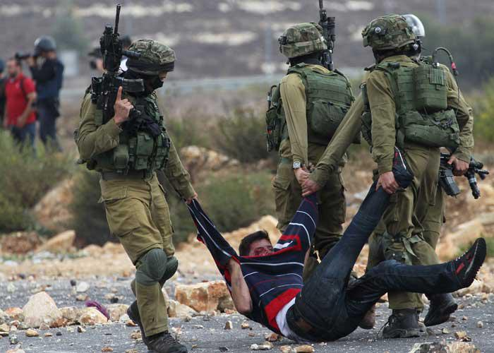 War or Genocide? Facts From The Palestinian And Israeli Conflict