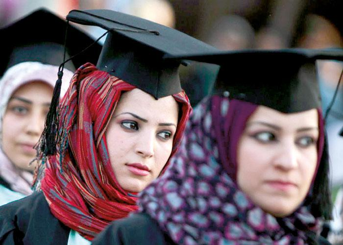 Image result for iraq students