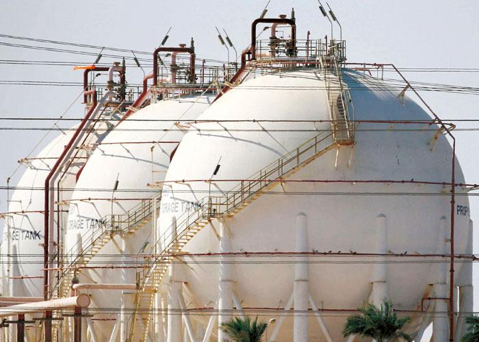 Egypt prepares for oil and gas exploration in Red Sea